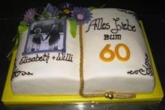 60buch