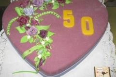 herz50