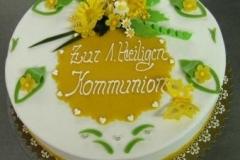 kommunion1